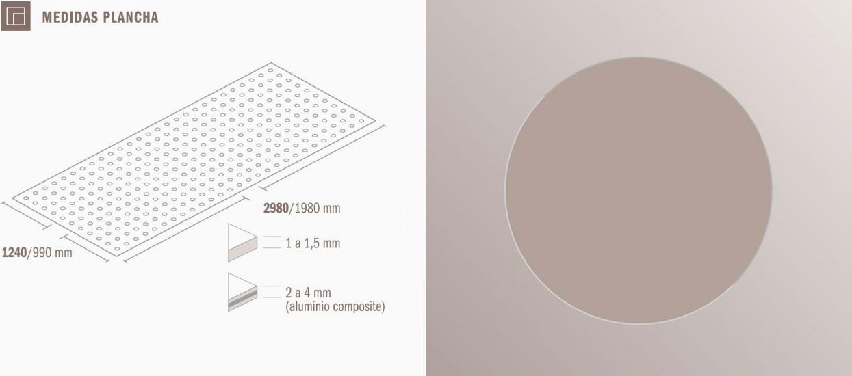 aluabi-sloty-chapadecorativa-perforaciones-rd40