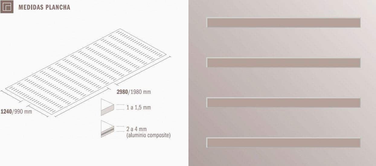 aluabi-sloty-chapadecorativa-perforaciones-rt80